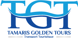 Tamaris Golden Tours